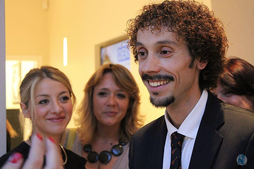 Studio Regina Maria Pia Roma chirurgia estetica plastica maxillo facciale nutrizione